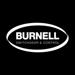 Burnell Switchgear & Controls