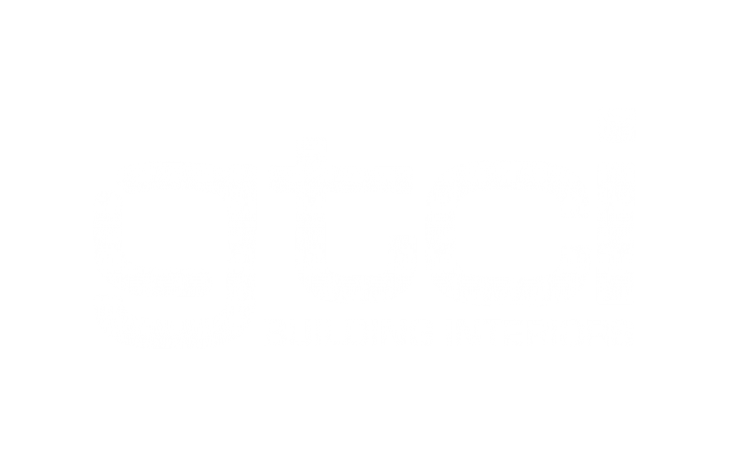 GTCI Building Interiors