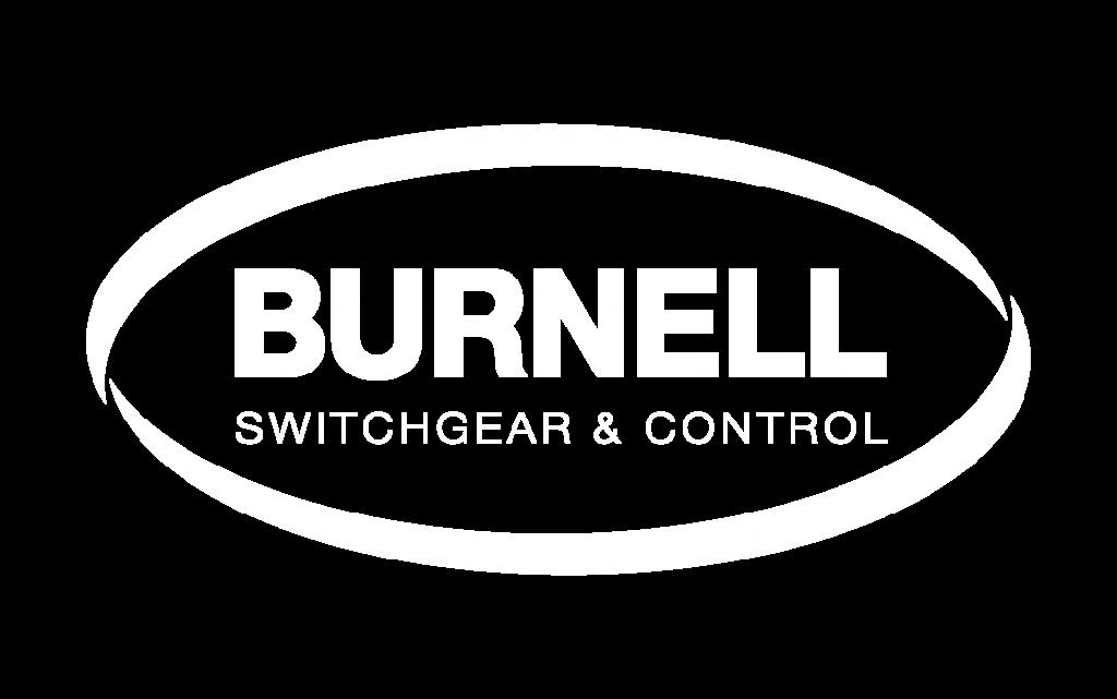 Burnell Controls