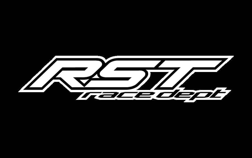 RST Race Dept